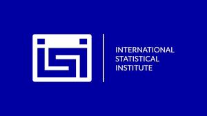 International Statistical Institute Logo