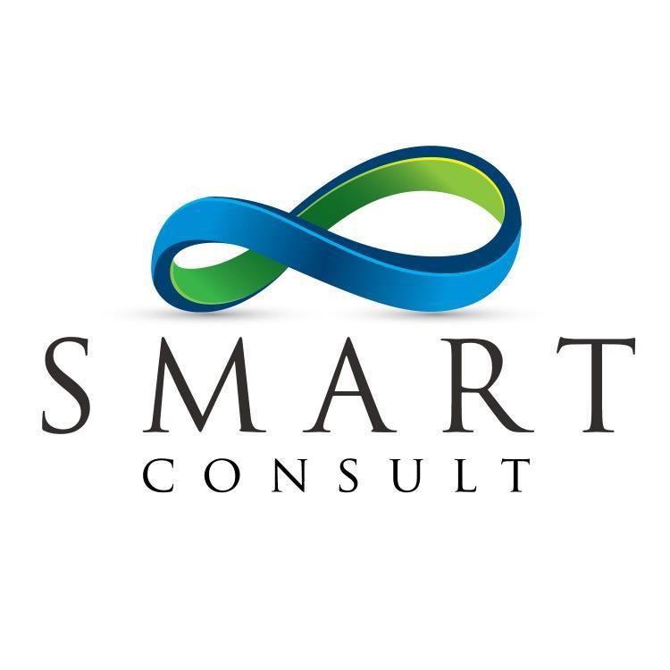 Smart Consult & ResearchSmart Consult & Research - Enhanced Insight