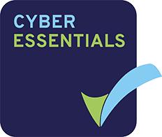Cyber Essentials Accreditation Badge